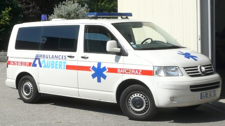 ambulances-seul-448x251